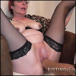 Squirting fisting orgasms – HD-720p, extreme pussy fisting, fisting porn (Release November 01, 2017)