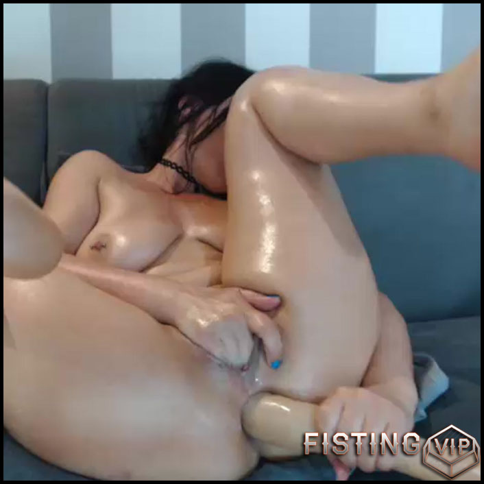 brother and sister homemade sex