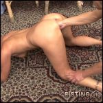 Perverted french mom gets vaginal fisting in doggy pose – HD-720p, mature fisting, pussy fisting (Release November 08, 2017)