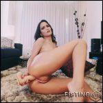 Crazy Bella POV daddy can i sit over your hard cock webcam porn – Full HD-1080p, dildo penetration, dildo porn, dildo riding (Release December 13, 2017)