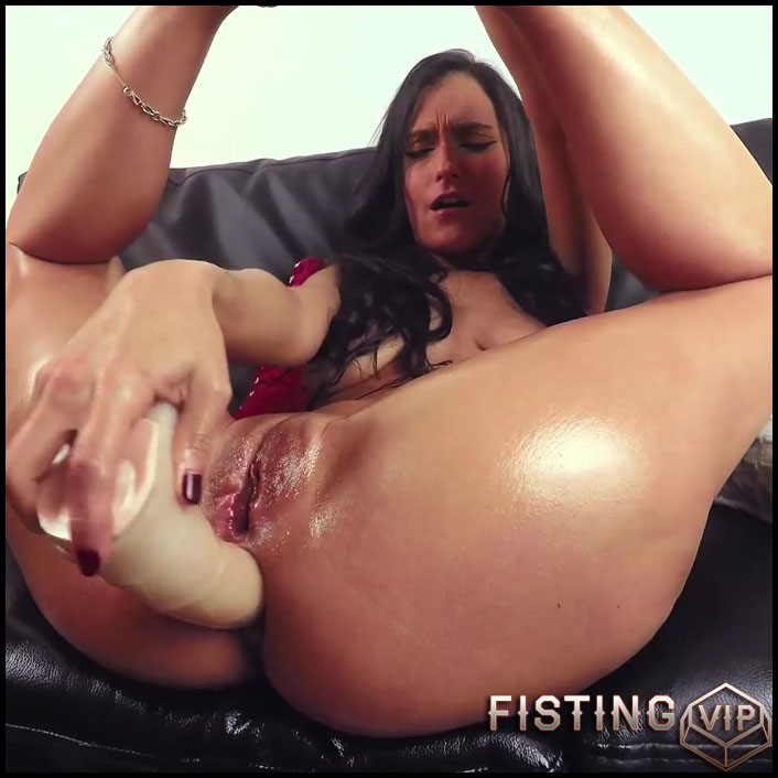Porn star annina married night sex