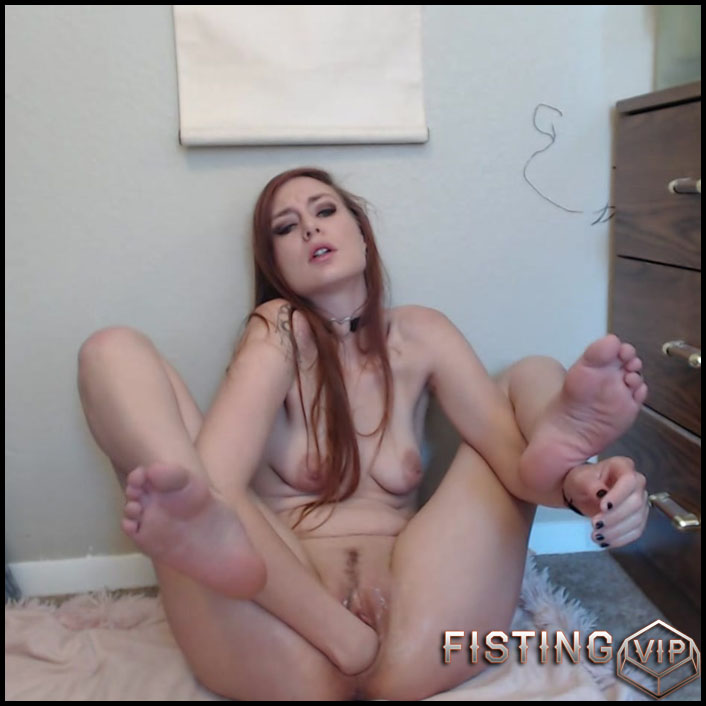delightful hotwife black cock slut creampie eating words... super