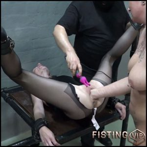 AngelAlpha fisted big pussy KarinaHH – Full HD-1080p, amateur fisting, pussy fisting (Release March 9, 2018)