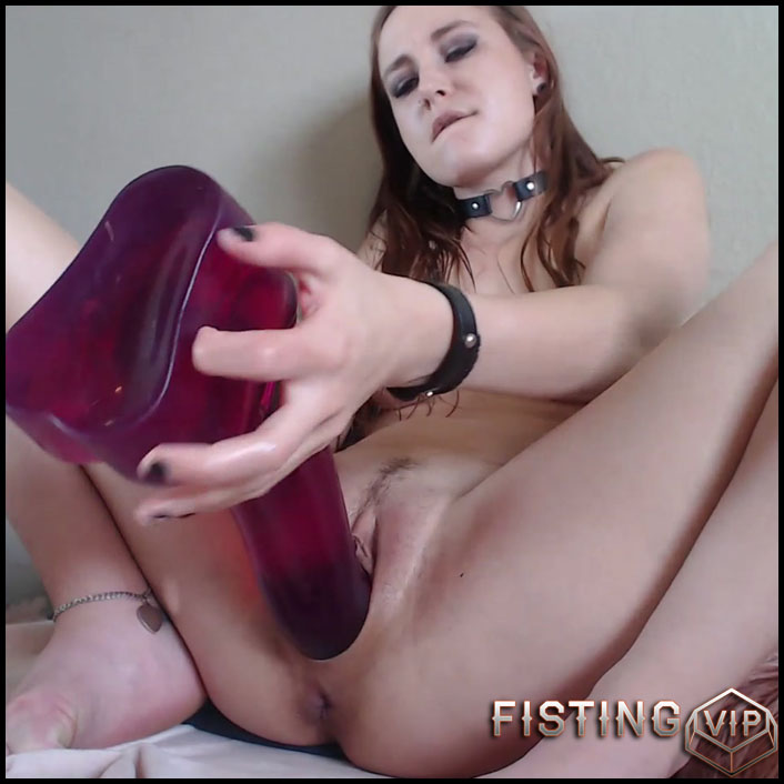 Janette biedermann nackt
