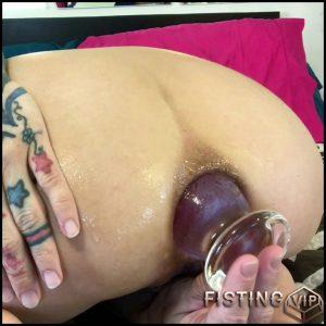 Tattooed german girl badlittlegrrl close ups part 2 – Full HD-1080p, butt plug, dildo anal, huge dildo (Release May 1, 2018)