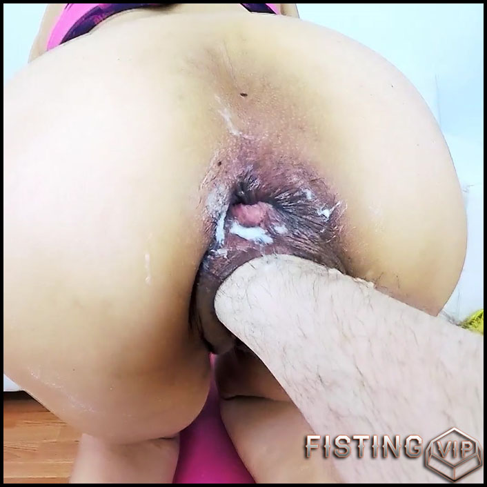 final, sorry, young upskirt fuck hot pic words... super