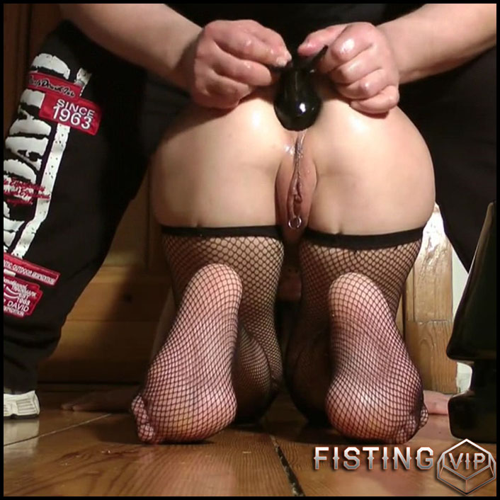 idea simply excellent vintage mature and virgin have hit the