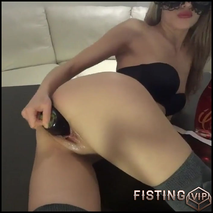 Free dp sex videos
