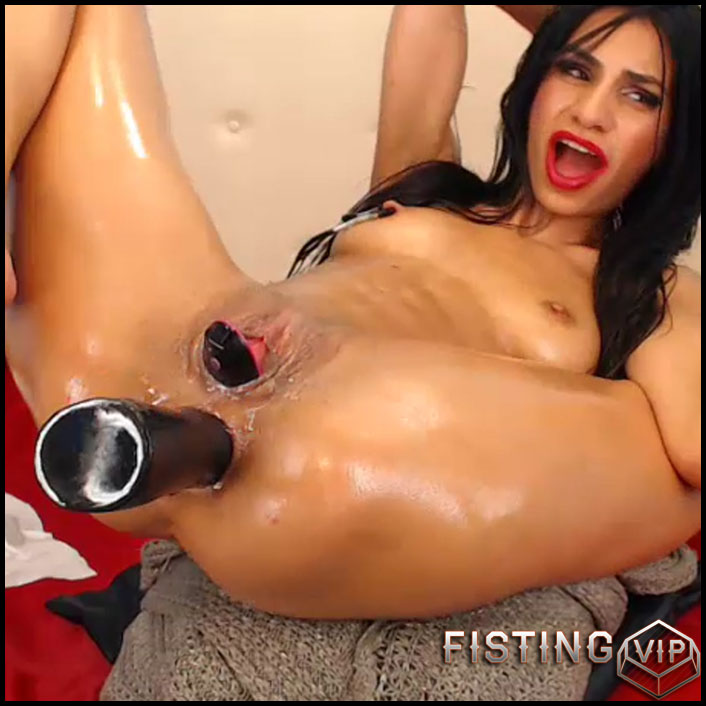 huge black dildo the russian women net