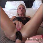 Threesome lesbians vaginal fisting sex amateur – Full HD-1080p, amateur fisting, double fisting (Release August 31, 2018)