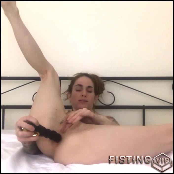 Soloflesh vagina doggy-3378
