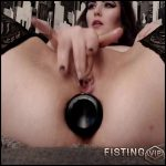 DollFaceMonica daddys girl squirts and pees solo webcam – HD-720p, dildo anal (Release October 28, 2018)