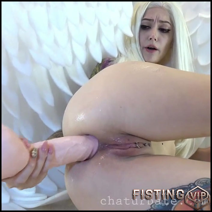 Big hard cocks and mature fanny action pictures