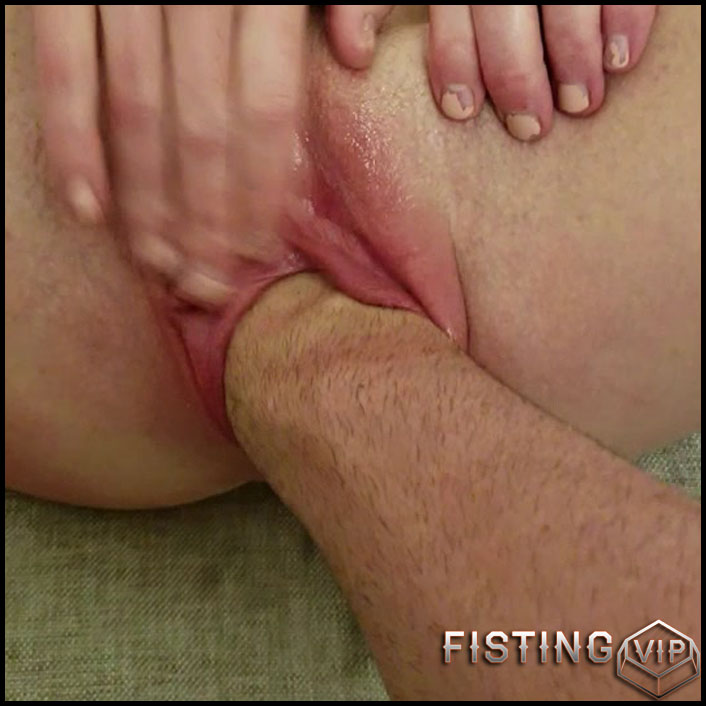 turns! Simply Shine butt woman suck penis and squirt confirm. was