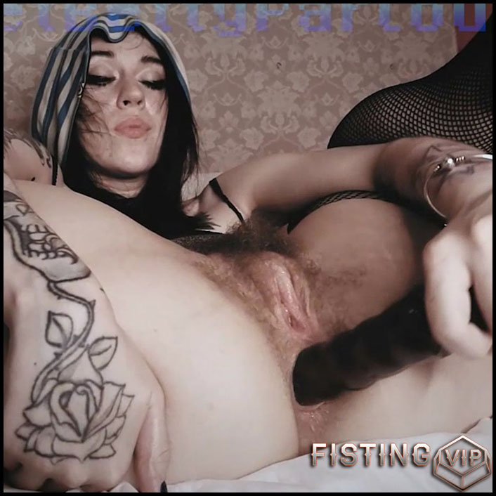 are not homemade lady mature porn can ask? apologise, but