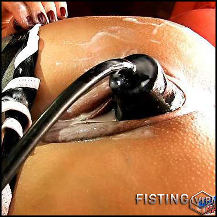 simply matchless topic asshole penetration for stupid sister mandy muse what words..., remarkable idea