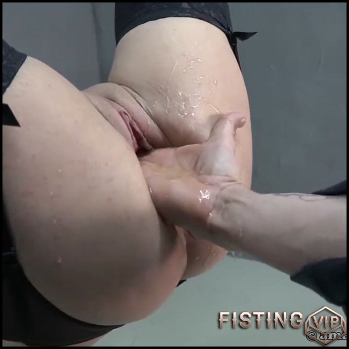 are not right. cumshot surprise nikki daniels Whence the