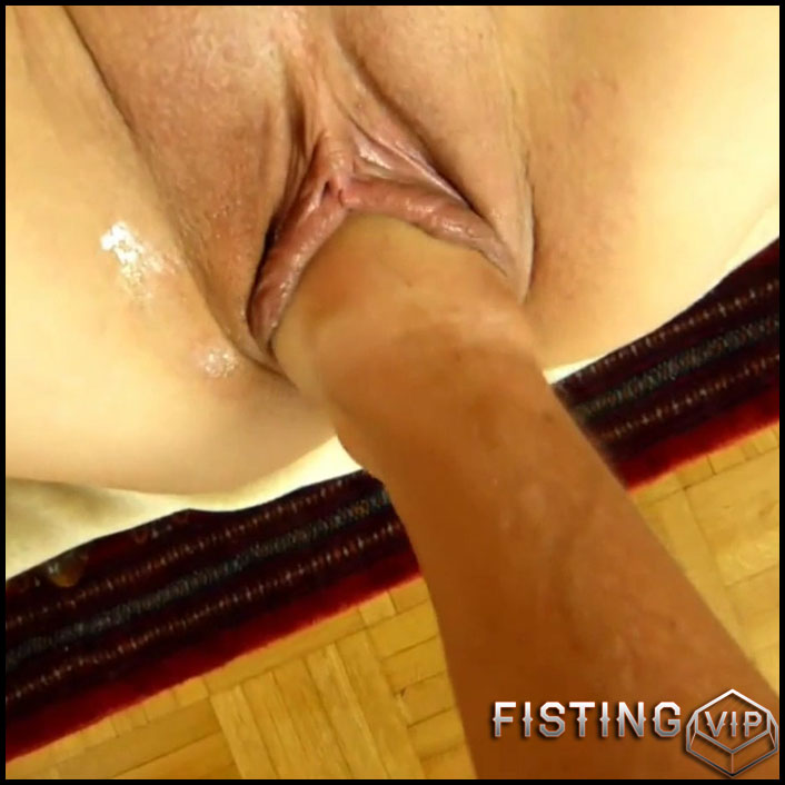 matchless message webcams skinny camwhore blows huge dildo porn consider, that you