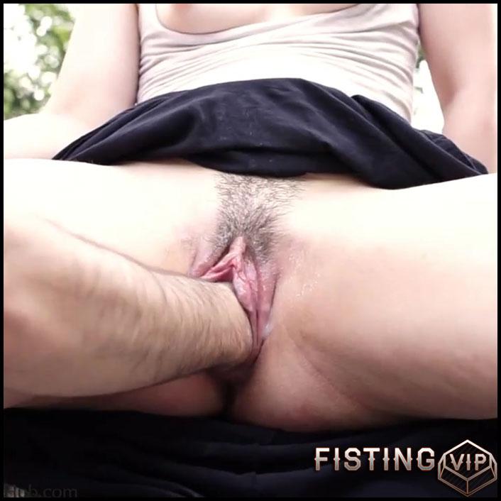Sexy art porn amy matthews