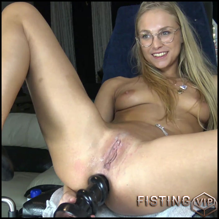 that bbw pantyhose anal tube well, not necessary