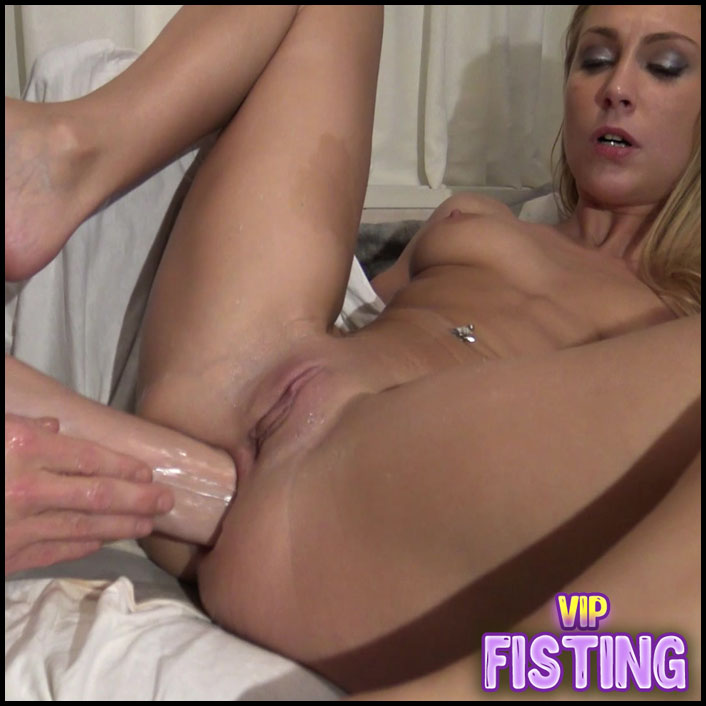 Webcam Show Doudle Fisting - Siswet19
